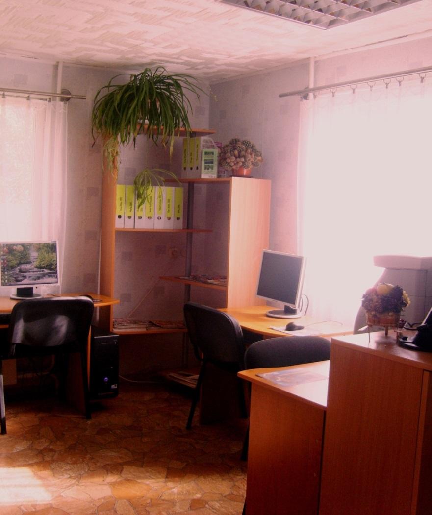 Stradu bibliotēka – Stradu pagasta pārvalde